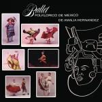Ballet Folklorico de México详情