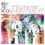 Tightrope EP详情