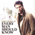 Every Man Should Know详情