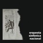 Orquesta Sinfónica Nacional详情