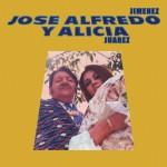 José Alfredo y Alicia详情
