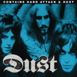 Hard Attack/Dust详情