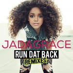 Run Dat Back - Remixes详情
