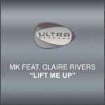 Lift Me Up详情