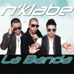 La Banda (Radio Version)详情