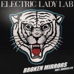 Broken Mirrors (Remixes)详情