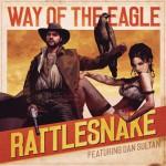 Rattlesnake详情