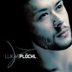 Lukas Plöchl详情