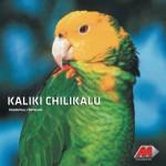 Kaliki Chilukalu详情