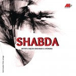 Shabdha (Original Motion Picture Soundtrack)详情