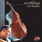 Arunodaya (Classical Violin)详情