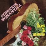 Serenata Romántica Con los Tres Ases详情