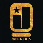 Mega Hits Jota Quest详情