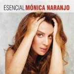 Esencial Monica Naranjo详情