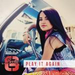 Play It Again详情