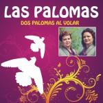 Dos Palomas al Volar详情