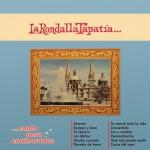 La Rondalla Tapatía....Canta Para Enamorados详情
