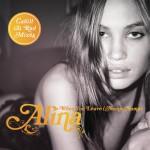 When You Leave (Numa Numa) [Remixes Part 2]详情