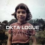 Transit EP详情