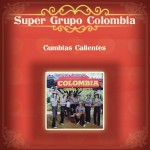 Cumbias Calientes详情