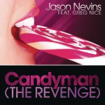 Candyman (The Revenge)详情