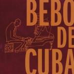 Bebo De Cuba详情