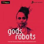 Gods Robots详情