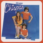Grupo Chispas详情