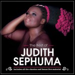 The Best Of Judith Sephuma详情