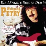 Die längste Single der Welt - Teil 3详情