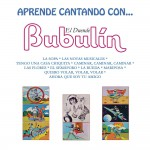 Aprende Cantando Con... El Duende Bubulín详情