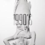 1990's详情