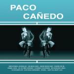 Paco Cañedo详情
