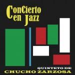 Concierto en Jazz详情