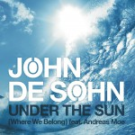 Under the Sun (Where We Belong)详情