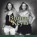 Bruna & Keyla (Special Edition)详情