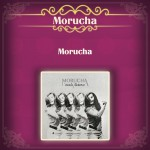 Morucha详情