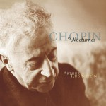 Rubinstein Collection, Vol. 49: Chopin: Nocturnes详情