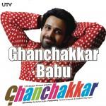 Ghanchakkar Babu详情