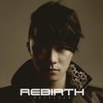 Rebirth Outsider详情