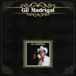 Gil Madrigal详情