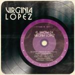 El Show de Virginia López详情