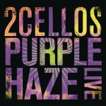 Purple Haze (Live)详情