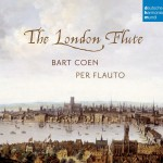 The London Flute详情