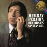 Murray Perahia: Beethoven Sonatas Nos. 4 & 11详情