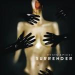 Surrender详情