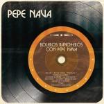 Boleros Rancheros Con Pepe Nava详情