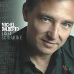 Michel Dalberto Liszt Scriabine详情