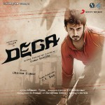 Dega (Original Motion Picture Soundtrack)详情