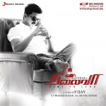 Thalaivaa (Original Motion Picture Soundtrack)详情